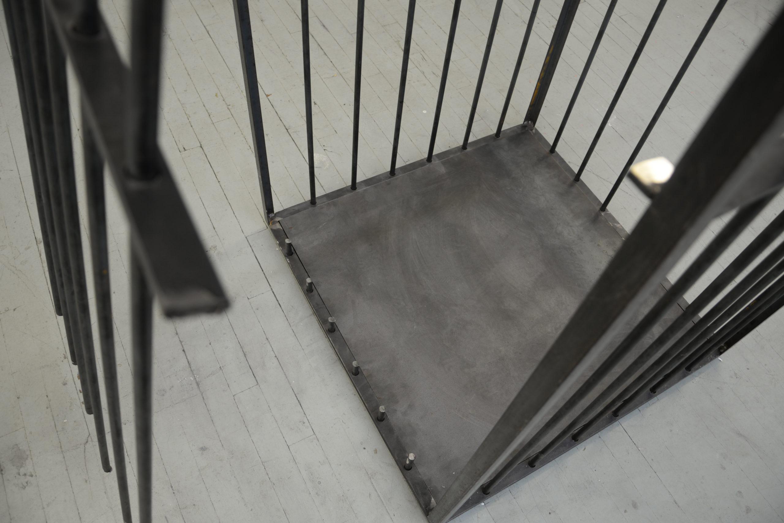 CageCut